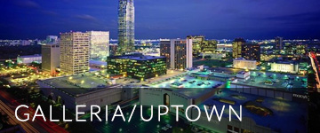 Houston Galleria Uptown Homes For Sale